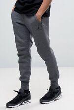 Nike Jordan Icon polaire à revers Homme Pantalon - 809472 010
