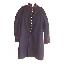 Us Civil War Union Junior Officer Artillery Frock Coat - All Sizes