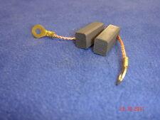 Bosch Carbon Brushes Dril M 21 S M 21 SO M 22 SBO M 41 S M 42 SB 6.4mm x 8mm 210