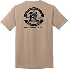 USMC United States Marine Corps - 11th Marine Expeditionary Unit (MEU) T-Shirt