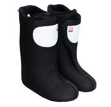 Inner Shoe for Hard Boot Hb Thermoflex Liner Shoe Deelux Raichle Blax Upz