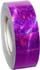 "Pastorelli ""Galaxy"" Rhythmic Gymnastics Hoop Adhesive Tape"