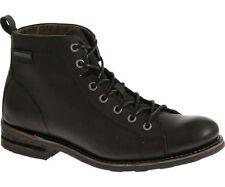 CAT SULLIVAN MEN'S Classic Boots P719101