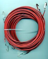 Power Zusatzeinspeisung 1,5mm² für Carrera Digital 124/132/Evo stärker als 20584