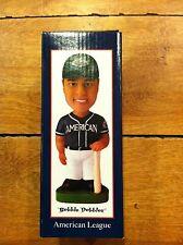 2001 MLB ALL-STAR GAME BOBBLE HEAD AMERICAN LEAGUE VERSION / 25,000