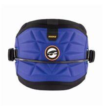Prolimit Rookie Waist 2020 Kite harness