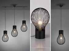 Reality Innenraum Lampen im Vintage Retro Stil günstig