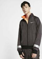 Nike Repel Shield Men's Running Jacket - CI6594-082 MXP