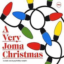 Very Joma Christmas