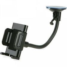 For SPRINT PHONES - CAR MOUNT PHONE HOLDER WINDSHIELD SWIVEL CRADLE WINDOW