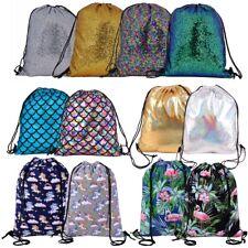 dbc3b3a68b2b Sequins Drawstring Bags & Handbags for Women | eBay