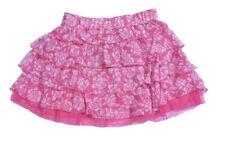 MEXX Mädchen Kinder Rock paradise pink Gr. 74 80 86 92
