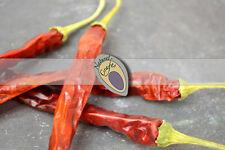 Dried Red Chilli (Medium length) Wreath making