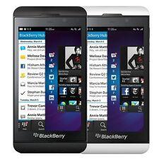 Blackberry Z10 16GB Verizon Wireless 4G LTE WiFi Smartphone