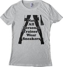 BDSM Personal Trainer Women's T-shirt