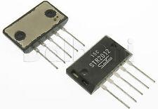 STR2012 Original New Sanken  IC STR-2012
