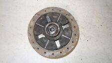 1975 Suzuki GT185 GT 185 GT-185 S162 rear hub