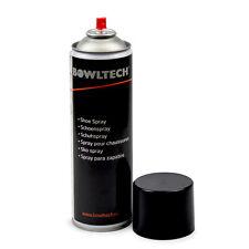 Bowltech Schuhdeo 500 ml Schuhspray Profi Hygenie für Bowlingschuhe Desinfektion