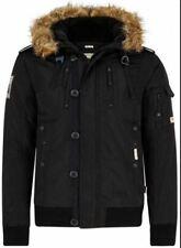 Lonsdale Jacket Jarreth Winter Jacket 113192 New 2019