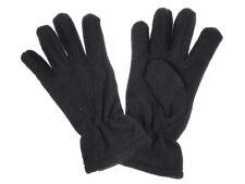 Gants polaire Marlybag Azero noir gant jr Noir 72290 - Neuf