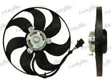 Elettroventola Raffreddamento Motore FRIGAIR 0510.2029