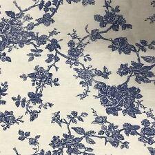 100% algodón artesanía Coser Patchwork Material Metro Medio Metro Tela UK