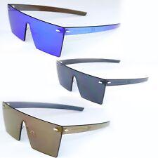 Occhiali da sole EXIt exs1604 avvolgente UV400 sunglasses