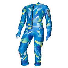 Phenix 13 - 14 Norway DH Blue One Piece Race Suit NEW !! Size:Large