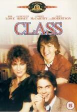 Class (DVD, 2003)