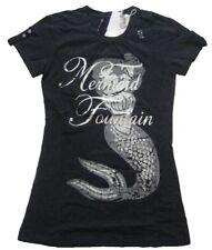 SEVEN ONE SEVEN Mädchen Shirt TUESDAY Dark Blue