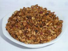 Türkischer Apfeltee mit Vit. C aromatisierte Früchteteemischung