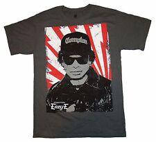 EAZY E - Compton - T SHIRT Small - Brand New - Official t Shirt
