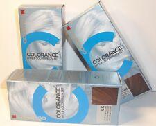 Goldwell COLORANCE PH 6,8 SET Glanz-Intensivtönung  (13,22€/100ml)