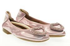 Lelli Kelly scarpe bambina ballerine LK4108 AG52 GOLDEN ROSE P17