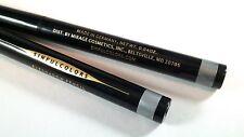 SinfulColors Eyeshadow Pencil--K3 Translucent Gekko Blue & K11 Hot Shot Navy Eye