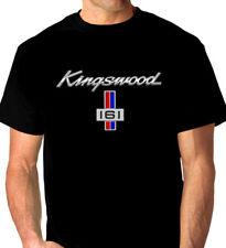 HOLDEN HK  HT HG  KINGSWOOD 161 SEDAN  UTE  WAGON  VAN  QUALITY T SHIRT  BIG FIT