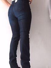 Paddock´s Damenjeans Hose KATE blue/black rinse KonfektionsGröße 34 36 38 40 42