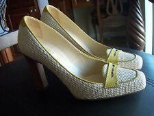 Valentino Pump Shoes Size: 36 Retail: $545