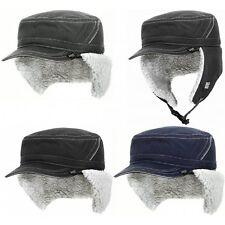Snickers Workwear Winter Cap 9099 Wintermütze