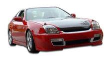 Duraflex Type M Body Kit 5 Pc For Honda Prelude 97-01 ed_110541