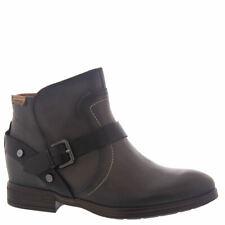 Pikolinos Ordino Buckle Strap Women's Boot