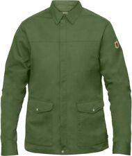 Fjall Raven Greenland Zip Shirt Jackets