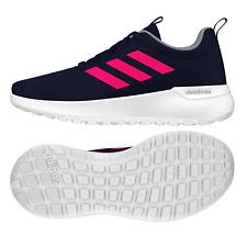 Adidas Enfants Chaussures Lite Racer Cln BB7045 Gr.35 - 40 Neuf ! Scellé