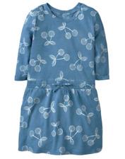 NWT Gymboree spring Forward Cherry Dress Girl Many sizes