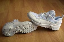 Nike Air Max Classic Bw günstig kaufen | eBay