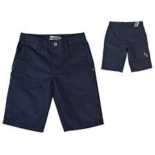 Troy Lee Designs Flowline Shorts avec liner 34 noir
