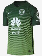 Nike Club America 16/17 Third Men's Football Shirt - 776817 342