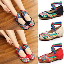 Buckle plano (0 a 1 2 in.) para para in.) mujer 8.5 Talla de calzado mujer EE a23bf1
