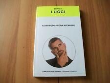 E.LUCCI-TUTTO PUO' ANCORA ACCADERE-TV SORRISI E CANZONI