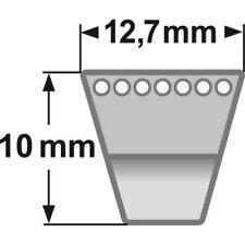 Qualitäts Keilriemen Profil AVX 13 - 600 mm bis 1475 mm  DIN 7753 KFZ Auto Belt